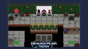 screenshot16